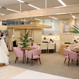 海外挙式・結婚式の手配会社・店舗を探す | 日本最大級の写真 ...