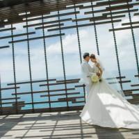 BRIDEs SCENE(ブライズシーン)