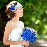 WEDDING GRACE ~Plan・b-Life~