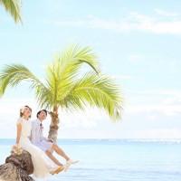 The Wedding Pledge Inc.
