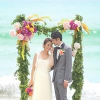 Cheers Wedding (チアーズウェディング)
