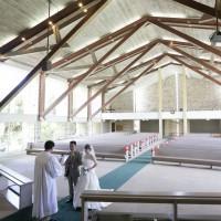 オアフ島/ファースト・ユナイテッド・メソジスト教会