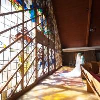 オアフ島/モアナルア・コミュニティ教会