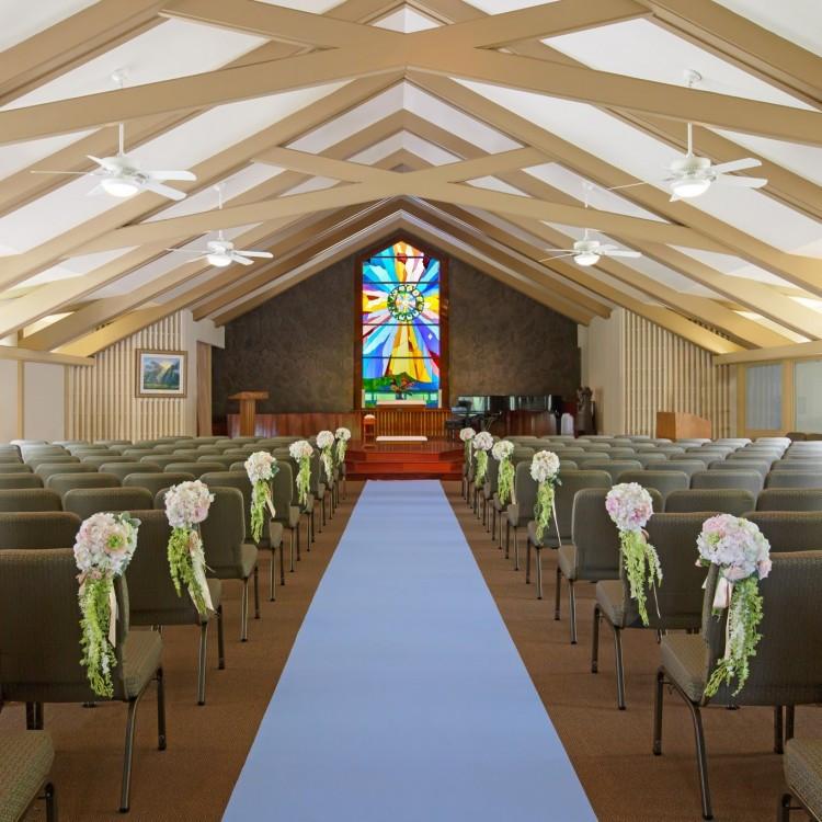 ユニティ教会