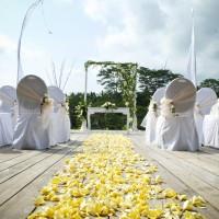 バリ島・インドネシア/バリ島/フォーシーズンズ・リゾート・サヤン