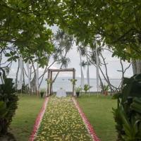 バリ島・インドネシア/バリ島/アリラマンギス