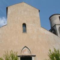 イタリア/アマルフィ/サンタ・マリア・グラディッロ教会(サンタ・マドンナ教会)(ウエディング取扱終了)