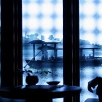 中国・韓国・その他アジア/中国/フーチュン・リゾート