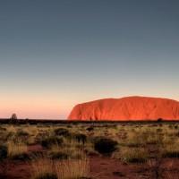 オーストラリア/ケアンズ/世界遺産&ボヤージズ・ウェディング~エアーズロック・ウェディング