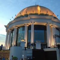 タイ/バンコク/ルブア・アット・ステート・タワー