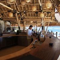 バリ島・インドネシア/バリ島/セマラ ラグジュアリーヴィラ リゾート