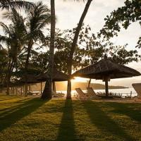 バリ島・インドネシア/バリ島/インターコンチネンタル バリ リゾート