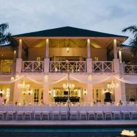 バリ島・インドネシア/バリ島/ザ ウンガサン クリフトップリゾート