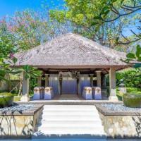 バリ島・インドネシア/バリ島/アマンヴィラス