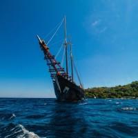 バリ島・インドネシア/バリ島/アマンディラ