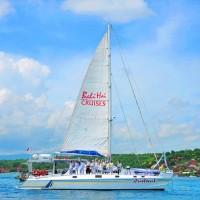 バリ島・インドネシア/バリ島/カサブランカ スイート ヴィラ