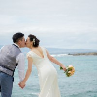 マウイ島/メリマンズ・カパルア