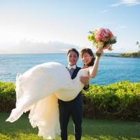 Real Weddings / リアルウエディングス