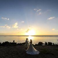 小さな結婚式 海外