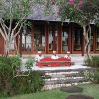 バリ島・インドネシア/バリ島/ティルタ・ウルワツ