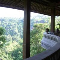 バリ島・インドネシア/バリ島/ウブド・ロイヤルピタマハ&キラーナスパ・ウエディング