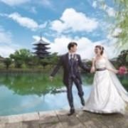 KOTOWA奈良公園Premium View