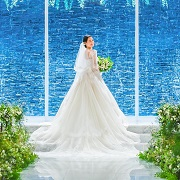GLOBAL WEDDING DIADE (ディアーデ)