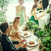 8G Horie RiverTerrace Wedding