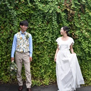 MIYAKO WEDDING(都ウエディング)