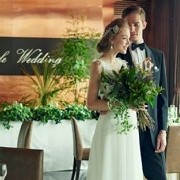 8G Horie RiverTerrace Wedding