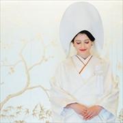 Neo Japanesque Wedding 百花籠  - ひゃっかろう -