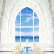 アールイズ・スイート~海の教会~