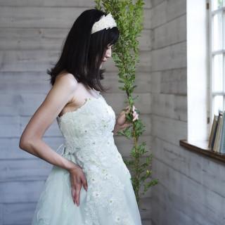 【不安を解消】マタニティ&結婚!Wハッピーフェア
