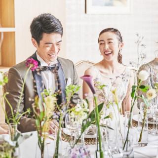 【お盆特別フェア】8/10~13まで毎日開催◆試食付フェア