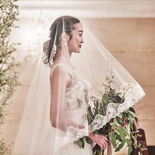 【フォト婚or挙式のみOK】シンプルな結婚式が叶う安心相談会