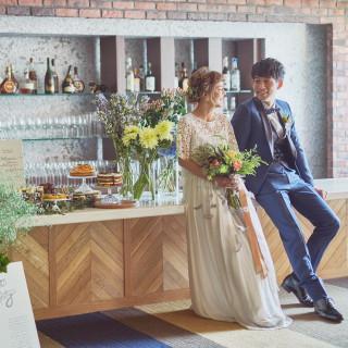 【予算内で叶うウェディングは?】結婚式まるわかり見積り相談会