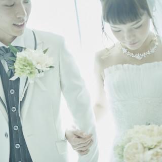 【1件目ご来館特典】ドレス&タキシード最大20万円OFF♪