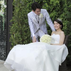 【不安解決☆】マタニティライフ×結婚式の両立相談会