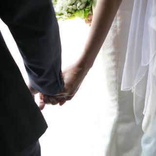 【少人数婚もおまかせあれ♪】短期間打合せOK!安心フェア