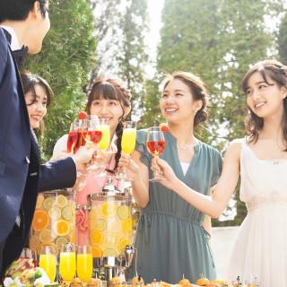 【平日限定】じっくり相談もお気軽相談もOK!ワンプレート試食フェア