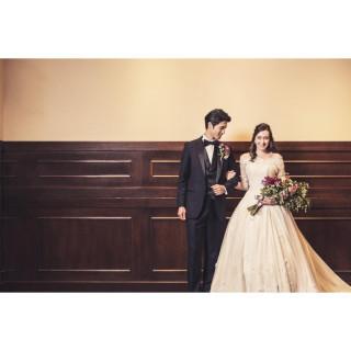【個室でゆったりドレス試着】組数限定☆花嫁なりきり体験フェア