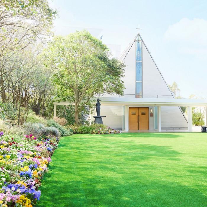 4e76c9558a623 浦安ブライトンホテル東京ベイで結婚式 ウエディングパーク