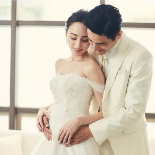 ◆マタニティ・ファミリー婚◆じっくり見学で納得*万全サポート相談会