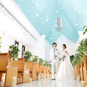 新横浜グレイスホテル/ Roseun Charme ( ロゼアン シャルム )