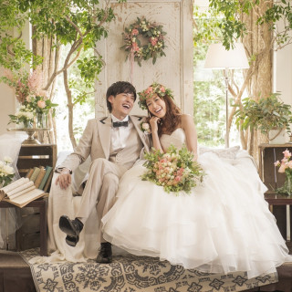 Roseun Charme ( ロゼアン シャルム )/ 新横浜グレイスホテル