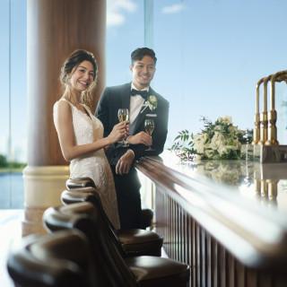 【電話&オンライン相談】ご自宅&スマホで結婚式準備スタート♪