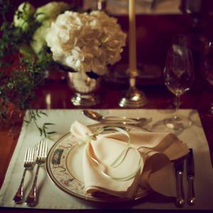 """【お料理重視派】‶おもてなしで選ばれるホテル""""の試食フェア"""