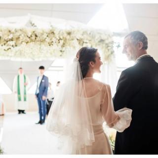 迷ったらコレ【初めての見学にも◎】結婚式まるわかり安心相談会