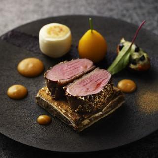 【料理口コミ第一位受賞★食の東急】絶品料理食べ比べフェア