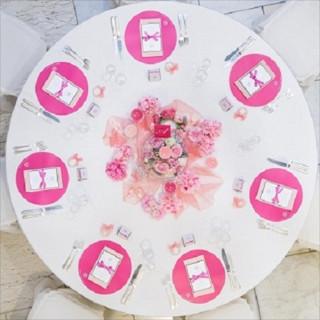 【予算がポイント】エリア☆コスパ◎リアルな見積り相談フェア10:00~